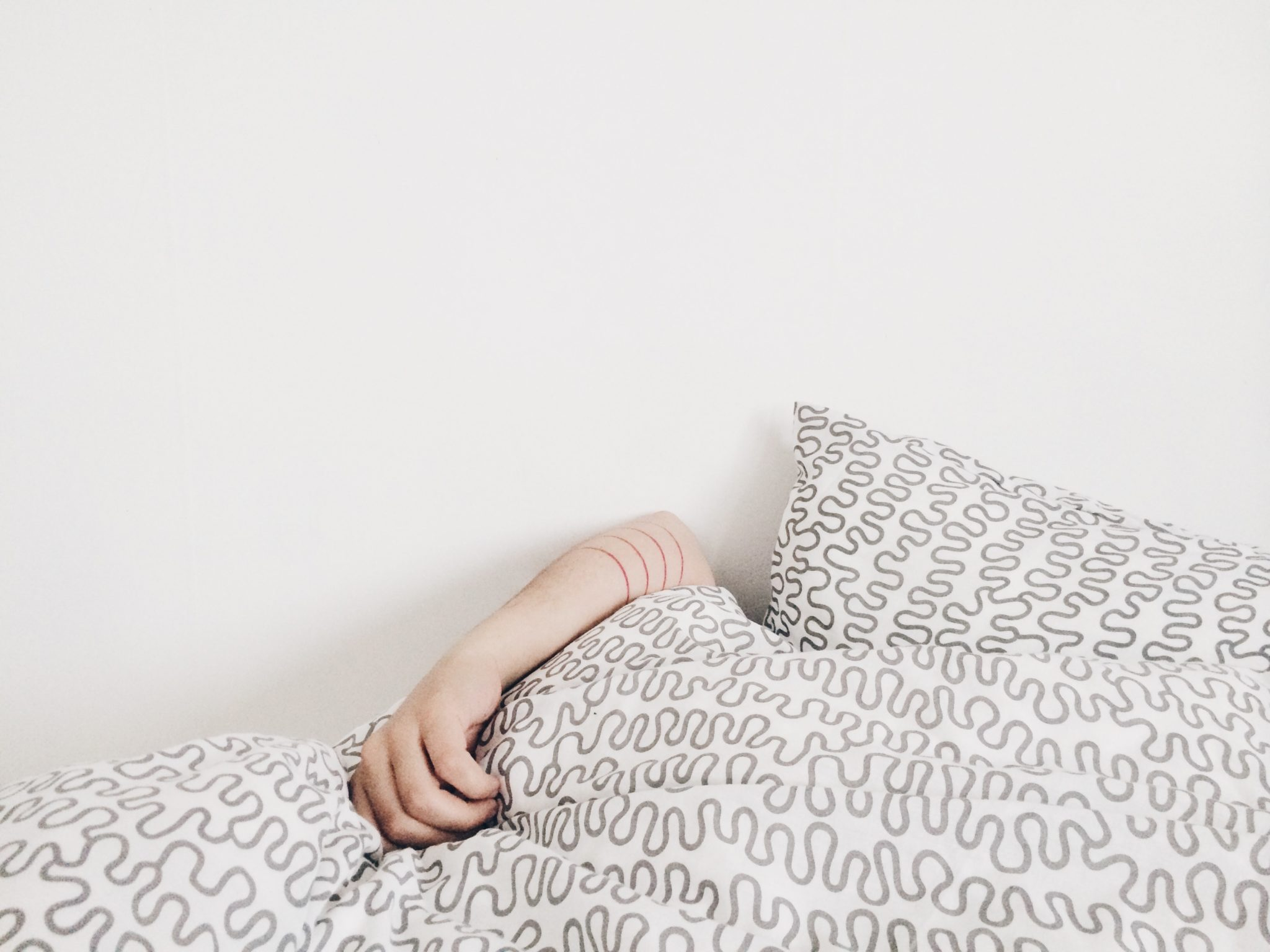 Why Sleep Is So Important To Your Business