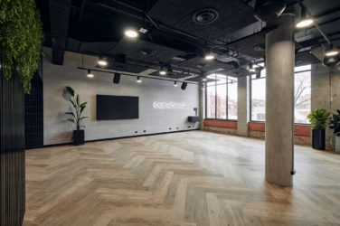 CreativeCubes.Co Carlton VIC 3053 | Private Office For Rent | Coworking | Meeting Rooms For Hire | Event Space | Lygon Street | Lygon Court - 00012